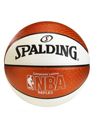 Reflex Basket Topu (74573Z) No7-Spalding